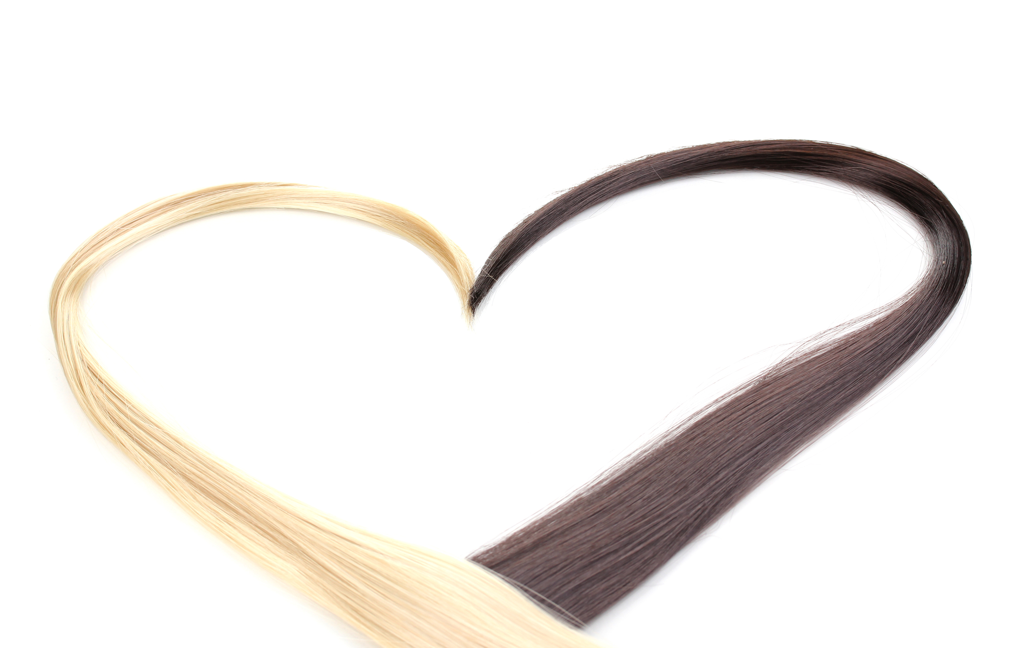 תוספות שיער – מוצרי שיער