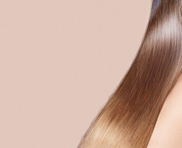 תוספות שיער בזול