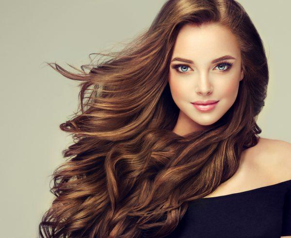 תוספות שיער זמניות – מחירים